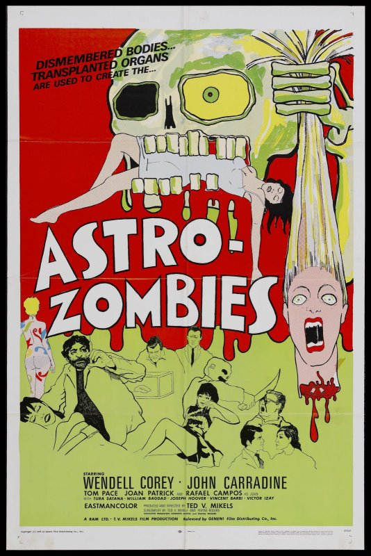 astro-zombies-1968