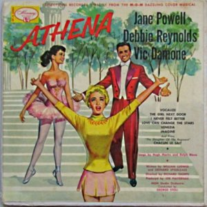 athena-musical-54