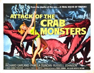 attach-of-crab-monsters-1957