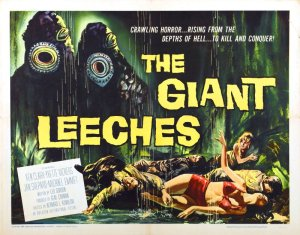 attach-of-giant-leeches-1959