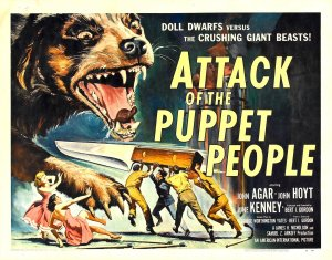 attach-of-puppet-people-58