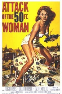 attack-of-50-foot-woman-1958
