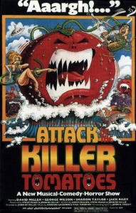 attack-of-killer-tomatoes-1978