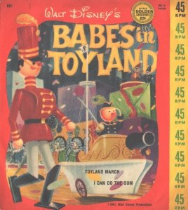babes-in-toyland-tv-61