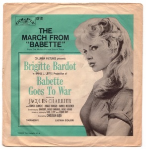 babette-goes-to-war-movie-60