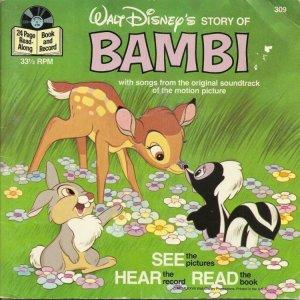 bambi-mov