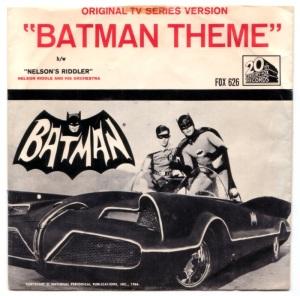 batman-4-tv-66