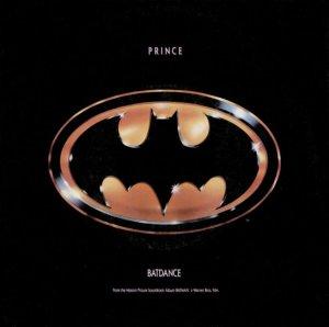 batman-mov-89