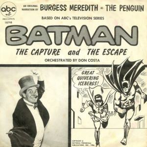 batman-movie-2-66