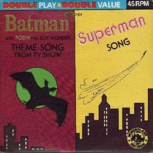 batman-tv-z