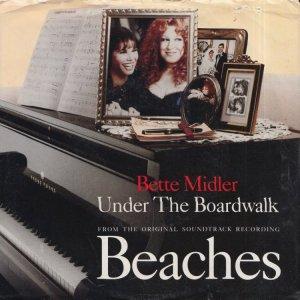 beaches-mov-88