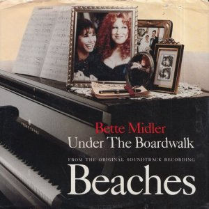 beaches-mov-88