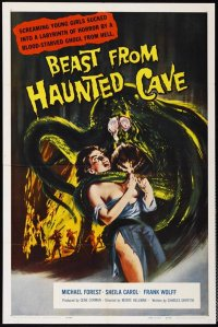 beast-from-haunted-cave-1959