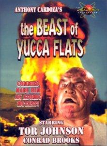 beast-of-yucca-flats-1961