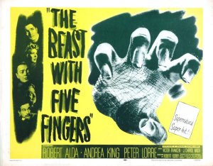 beast-with-five-fingers-1947