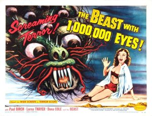 beast-with-million-eyes-1955