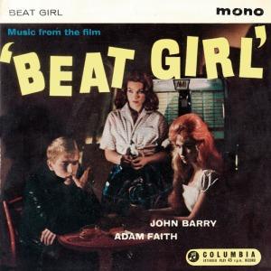 beat-girl-movie-62