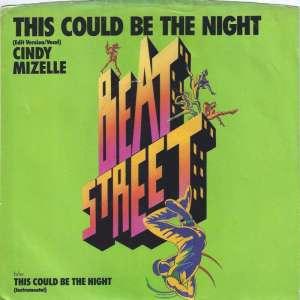 beat-street-2-mov-84