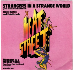 beat-street-mov-84