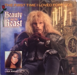 beauty-and-beast-tv-88