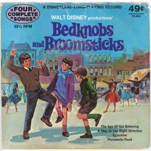 bedknobs-broomsticks-mov-72