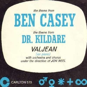 ben-casey-tv-62