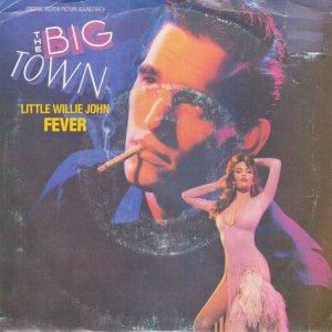 big-town-mov-87