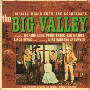 big-valley-tv-65