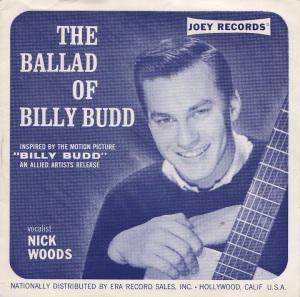 billy-budd-movie-62