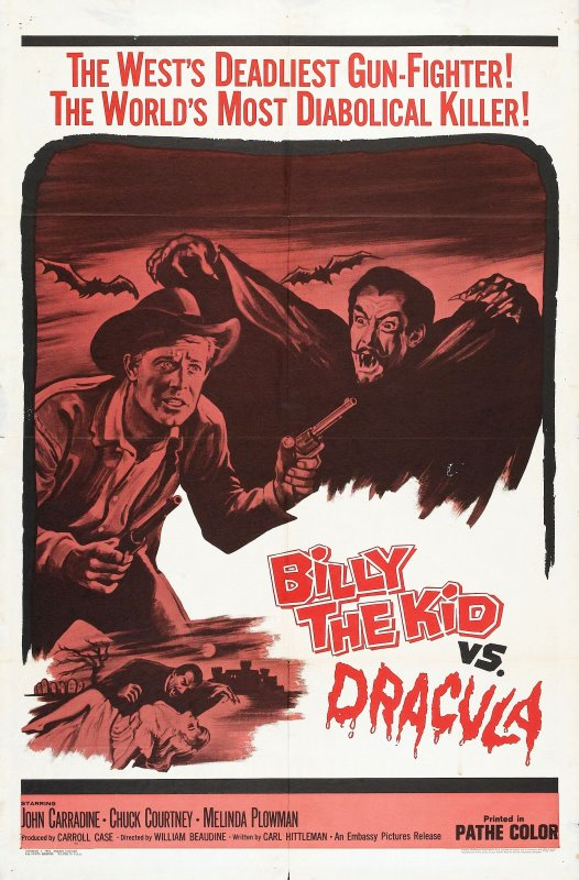 billy-the-kid-vs-dracula-1966