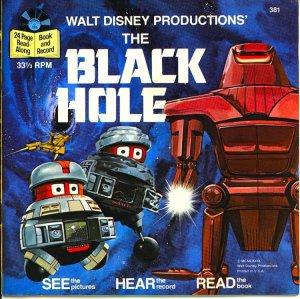 black-hole-mov
