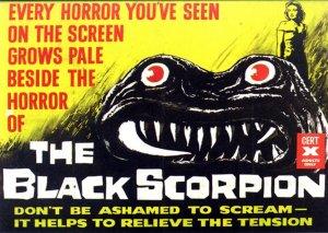 black-scorpion-1957