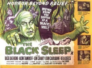 black-sleep-1956
