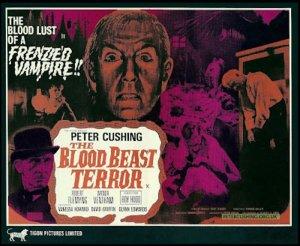 blood-beast-terror-1968