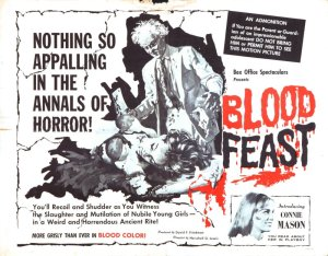 blood-feast-1963