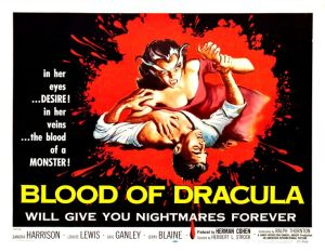 blood-of-dracula-57