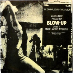 blow-up-mov-66