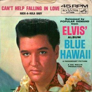 blue-hawaii-mov-61