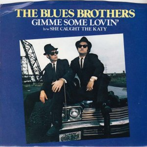 blues-brothers-mov-80