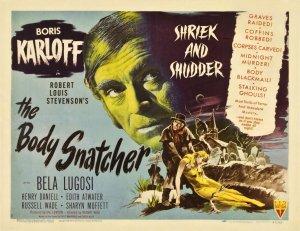 body-snatcher-1945