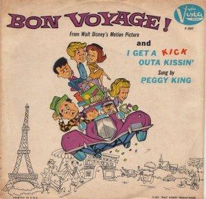 bon-voyage-mov-62