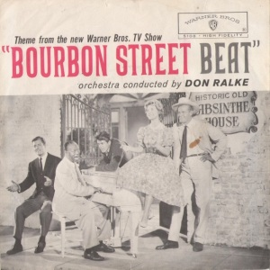 bourbon-st-beat-movie-59