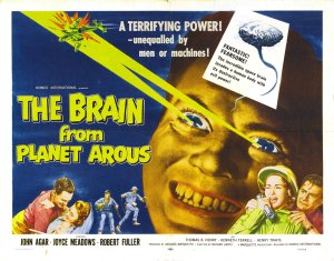 brain-from-panet-arous-57