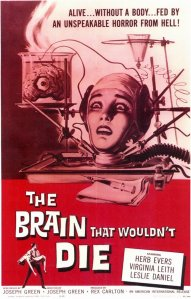 brain-that-wouldnt-die-1962