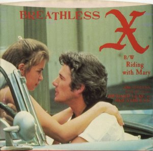 breathless-mov-83