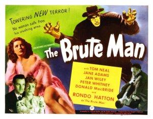 brute-man-1946
