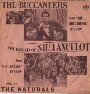 bucaneers-tv-56