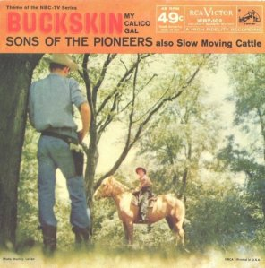 buckskin-tv-58