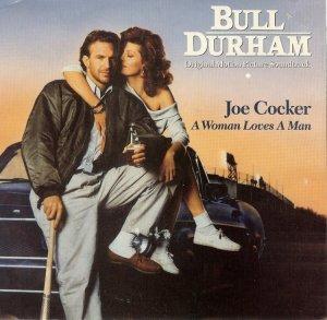 bull-durham-mov-88