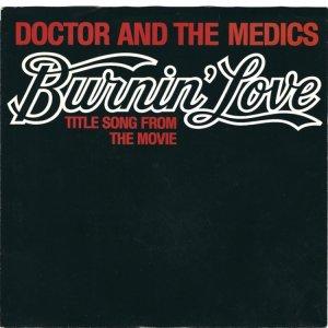 burnin-love-mov-87